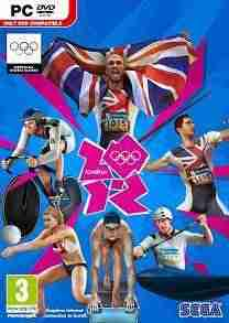 Descargar London 2012 The Official Video Game Of The Olympic Games [MULTI5][FLT] por Torrent